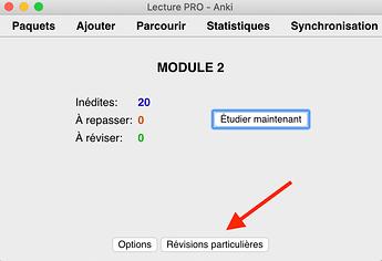 screen 2 2